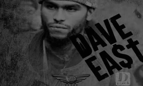 b4r-dave-east