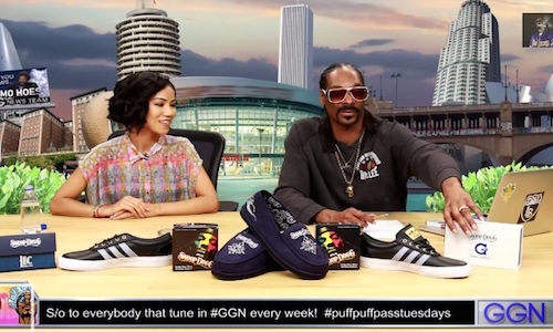 b4r-snoop-dogg-ggn
