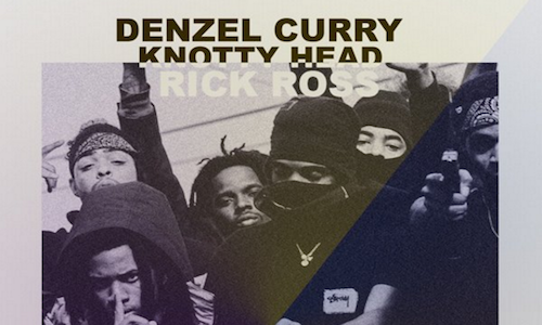 TS_denzel-curry