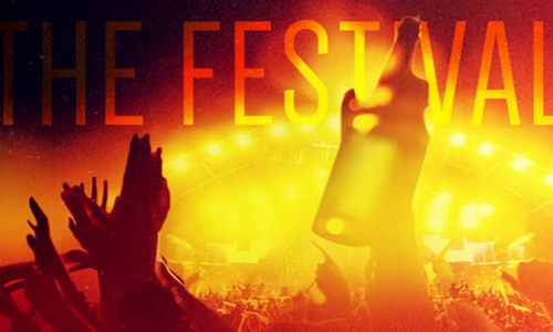 the-festival-pa-sp