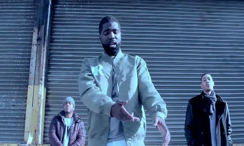 tsu-surf-keep-praying-video