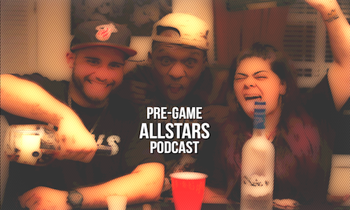 pregame-allstars-podcast