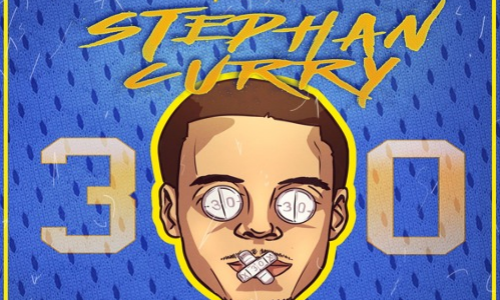tommy-fbc-steph-curry