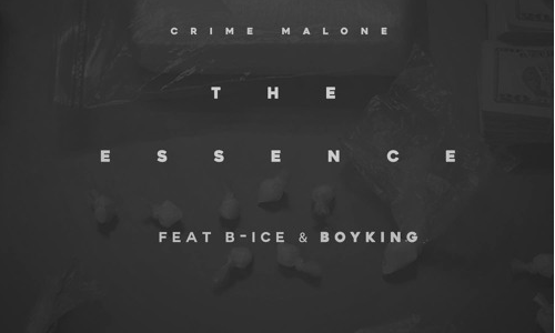 crime-malone-essence