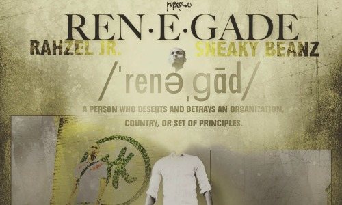 renegade-cover-art