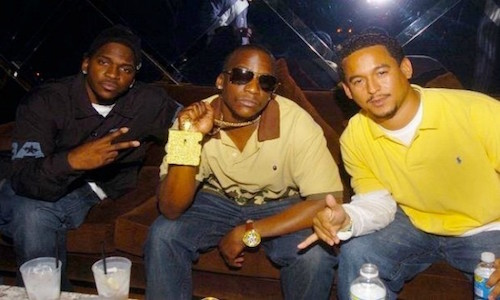 lee-the-clipse-1479753271-620x413