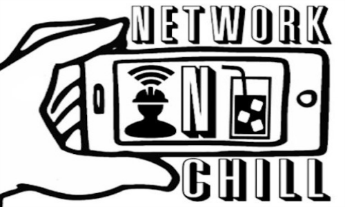 networknchill-logo